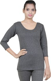 Day By Day Women's Top