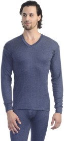Rupa Men-ANGORA_VNFS Men's Top