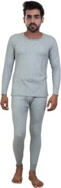 Day By Day Men's Top - Pyjama Set