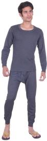 Zimfit Pro Men's Top - Pyjama Set