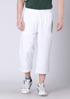 Puma Men's Track Pants - TKPDPHRTU7DQ24TN