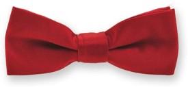 Vecom Solid Men's Tie - TIEE3YQUXQZMTGXU