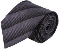 Louis Philippe Striped Men's Tie
