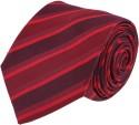 Louis Philippe Striped Men's Tie - TIEDV9YUMVGBEJT7