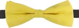 Blacksmith Self Design Men's Tie