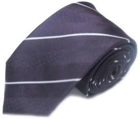 Rossini Striped Men's Tie
