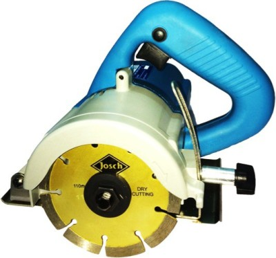 JC4B Handheld Tile Cutter
