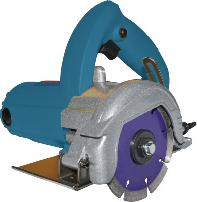 JC5 Handheld Tile Cutter