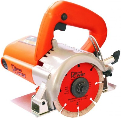 Planet Power EC4A Handheld Tile Cutter