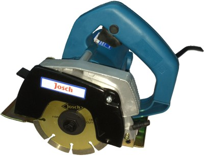 JC4 Handheld Tile Cutter
