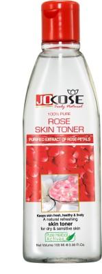 JOCOSE Toners JOCOSE Toner Rose