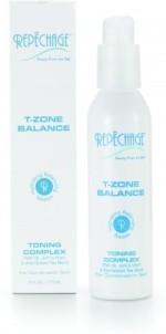 Repechage Toners Repechage T Zone Balance Toning Complex