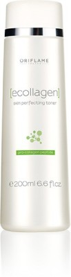 Oriflame Sweden Ecollagen Skin Perfecting (200 Ml)