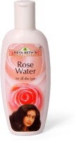 Keya Seth Aromatic Rose Water (100 Ml)