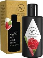 W2 Detoxifying Raspberry Skin Toner (100 Ml)