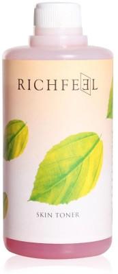 Richfeel Richfeel Skin Tone 500 ml
