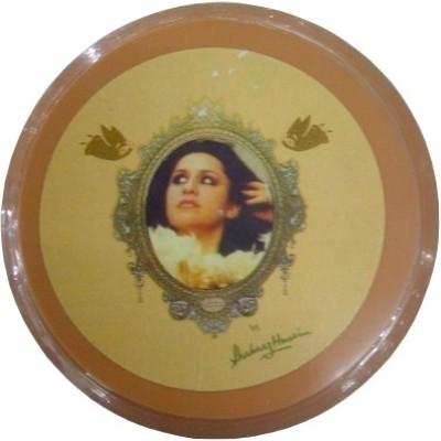 Shahnaz Husain Toners Shahnaz Husain Professional Power Nourishing Cream
