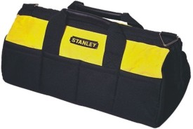 93224 Water Proof Medium Tool Bag