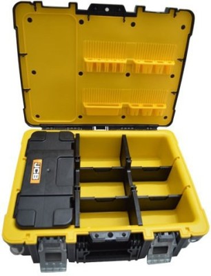 22025046 Tool Box