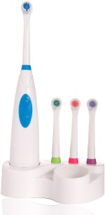 Kawachi Baby Toothbrushes Kawachi Battery ToothBrush