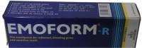Emoform-R Toothpaste 150 g