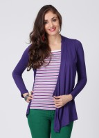 Scullers Casual Full Sleeve Printed Women's Top