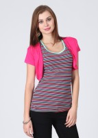 Mossimo Casual Women's Top
