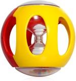 Playskool Crazy Ball