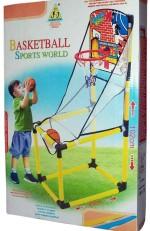 Treasure Box Treasure Box Basketball