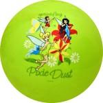 Boing Play Pro Ground Ball Fresh Green Farry Land Faries Girls, Boys Football