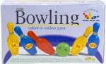 Ekta Medium Boys Bowling