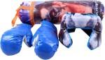 Daksh Enterprises Daksh Enterprises Kids Boys, Girls Boxing