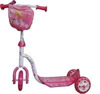 Surya Barbie Tricycle