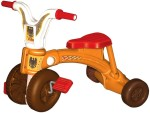 A Smile Toys & More A Smile Toys & More Eagle Tricycle