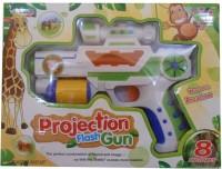 VTC Projection Flash Gun