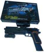 Shop Street Toy Guns & Weapons Shop Street Uzi Toy Gun