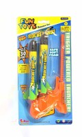 Fun Toys Rocket Shot (Multicolor)