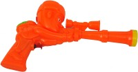 Toyzstation Darling Pichkari Man Water Gun (Multicolor)