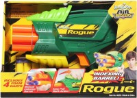 Buzzbee Rogue