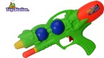 Toyzstation Toy Guns & Weapons Toyzstation YFD Space Pressure Water Gun With Free Balloons Assorted