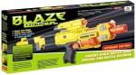 just toyz Toy Guns & Weapons 7011