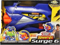 Buzzbee Air Blaster Snap It Surge 6