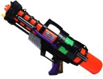 SRS Toy Guns & Weapons 928