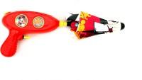 ETHOS PICHKARI MICKY MOUSE WATER GUN (ETHOS) (Multicolor)