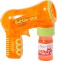 Hamleys Infinite Bubbles - Orange