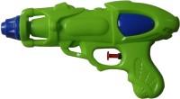 Toyzstation Darling Pichkari Hitech Water Gun (Multicolor)