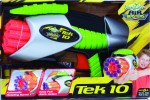 Buzzbee Toy Guns & Weapons 10