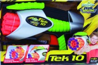 Buzzbee Air Blaster Tek 10