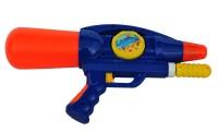 Toyzstation Darling Pichkari Fun Water Gun (Multicolor)