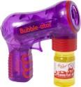 Hamleys Infinite Bubbles - Purple